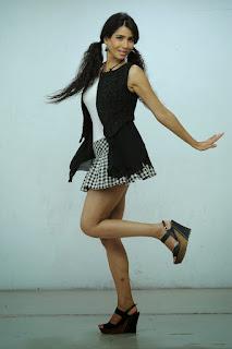 Ritu Sachdev  images wallpapers gallery (7).jpg