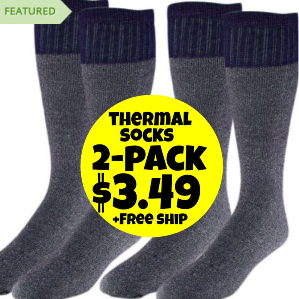 http://www.thebinderladies.com/2014/10/13dealscom-2-pack-mens-thermal-socks.html#.VEFBq0vdtbw