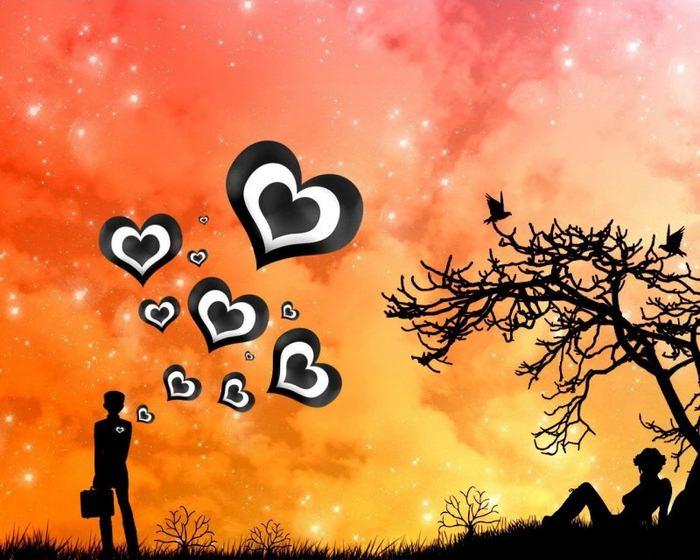 http://2.bp.blogspot.com/-C5n2RG0wNRo/TjxnY3P_xSI/AAAAAAAAWCM/Gs9BkbLeZCA/s1600/love_002.jpg