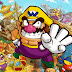 Wario poderá estar Super Smash Bros. para 3DS