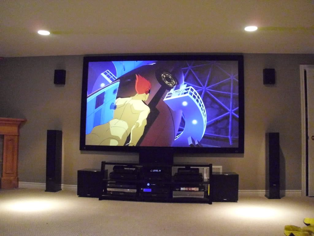 projector screen paint home depot home painting ideas