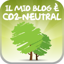 co2neutral