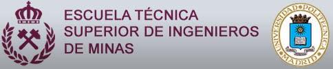 http://www.minas.upm.es/