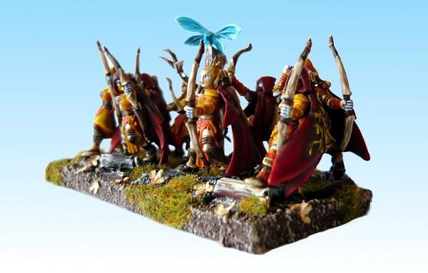 elves - Skavenblight's Wood Elves - Page 2 Glade_guards_06