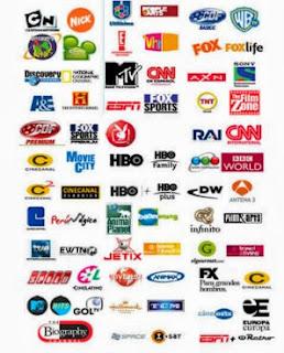lista de tp actualizada noviembre 2012 al satelite amazonas taringa