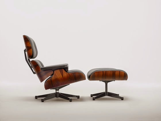 original eames chair for sale. vitra version original eames chair for sale