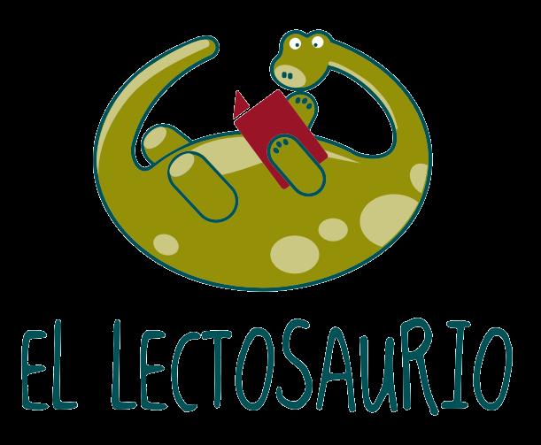 El lectosaurio literatura Infantil