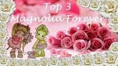 Top 3 # 05.14.2014