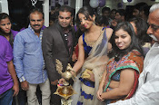 Naturals Saloon Spa launch by Sanjana-thumbnail-3