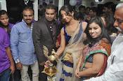 Naturals Saloon Spa launch by Sanjana-thumbnail-3