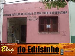 ORGÃO PERMANENTE E AUTÔNOMO.