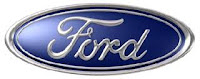 Ford India Recruitment