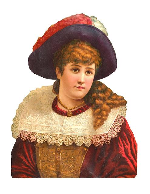 http://2.bp.blogspot.com/-C6--moY8pjY/U4ZSKPqmSvI/AAAAAAAAUEg/GAs0L-4xsbc/s1600/woman_lrg_portrait_hat_scrap.jpg
