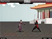 Dragon 3 - Những chiến binh cổ đại, chơi game đánh nhau cực hay
