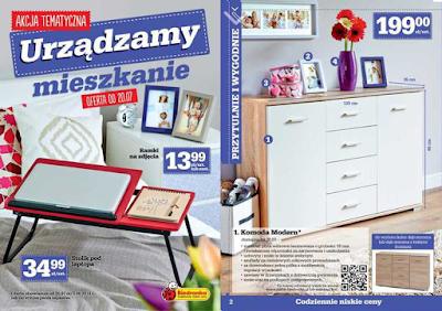 https://biedronka.okazjum.pl/gazetka/gazetka-promocyjna-biedronka-20-07-2015,14855/1/