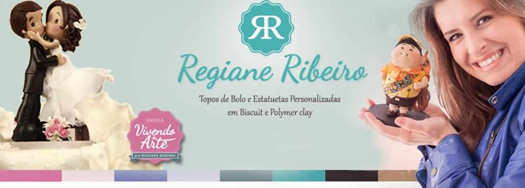 Regiane Ribeiro Studio