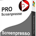 Screenpresso Pro 1.5.4.0 Multilingual With Key Free Download