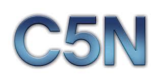 canal c5n