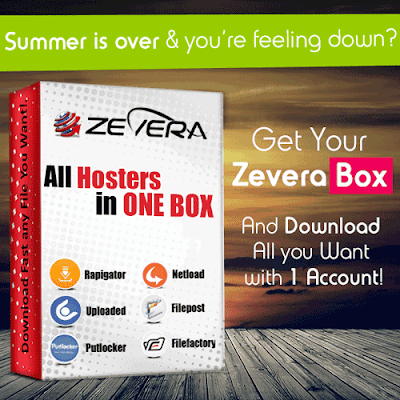 Zevear Special offer