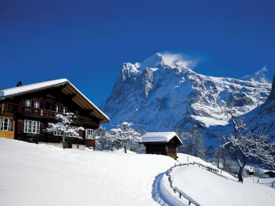 Switzerland tourism geography of switzerland climate of switzerland