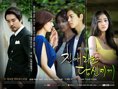 Drama Korea Beloved