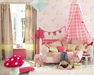 http://www.muccashop.com.br/quarto-infantil-princesas
