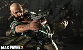 Max Payne 3 Crack Sorunu (Kesin Çözüm)