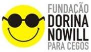 Fundação Dorina