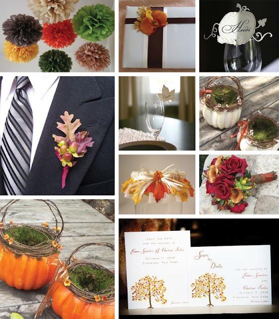 Autumn Weddings9