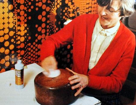 C mo limpiar cobre tips materiales - Limpieza de cobre ...