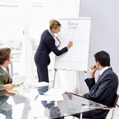 Asesoramiento Psicopedagógico: Experiencias en asesoramiento ...