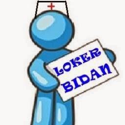 Lowongan Kerja Bidan RS Pertamina Bina Medika November 2017