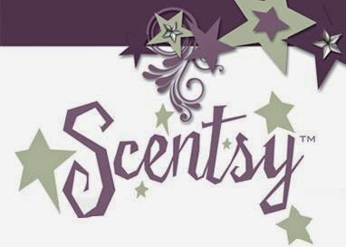 http://www.ldnwicklesscandles.com/scentsy-france/