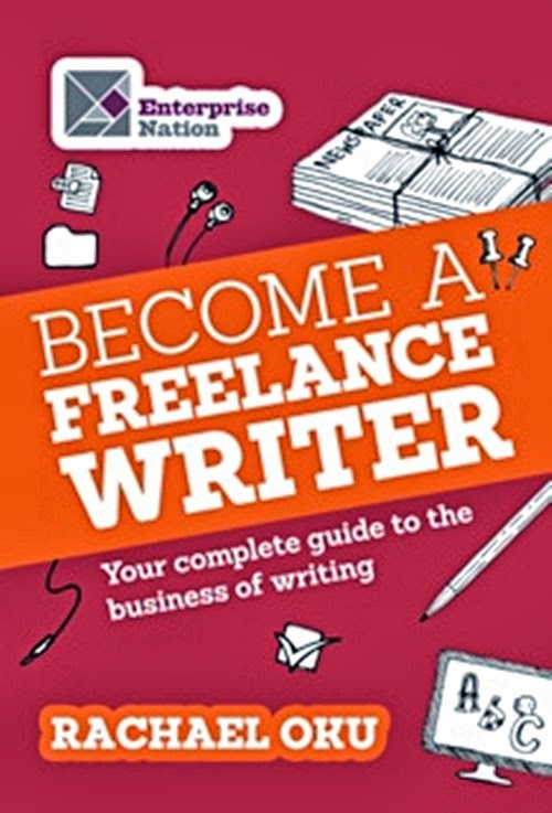 online freelance writing courses