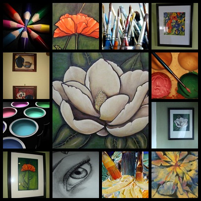 Collage presentacion..