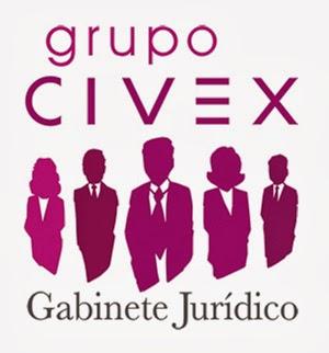 Grupo CIVEX