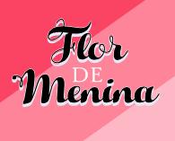 Blog com Cara Nova *-*
