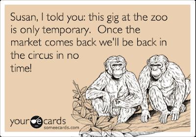 zoo funny ecard