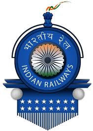 Railway syllabus in Indian Railway