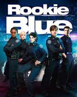 Rookie Blue 3×07 Online