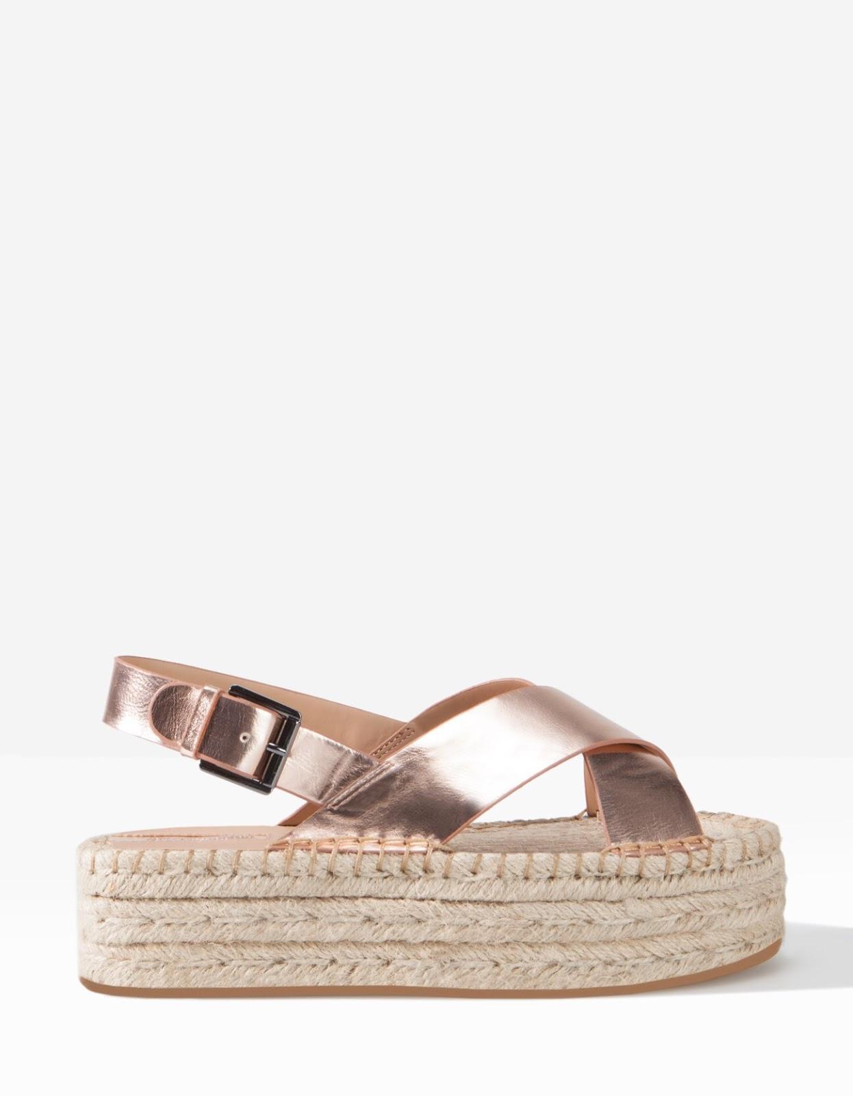 Top_zapatos_para_este_verano_2015_The_Pink_Graff_02