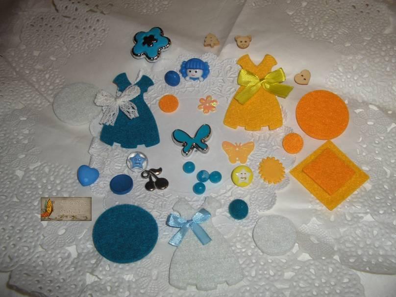 Blog de lilibiju - materiais Venda%2B7