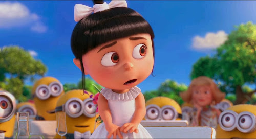 despicable me 1 full movie online free in hindi