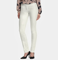 http://www.loft.com/marisa-skinny-velvet-pants/323215?colorExplode=false&skuId=15286000&catid=catl00009&productPageType=fullPriceProducts&defaultColor=9451
