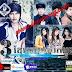 Diamond Music CD Vol 06 - 3 Khe Kroy Bek Oun (Yanin)