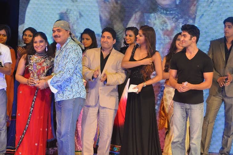 Fashion Lingua Capital Is Ready For Another Fashion Fiesta Indian Fashion Fest 2014