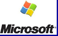 Microsoft Software Image