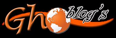 Gho - Blog's