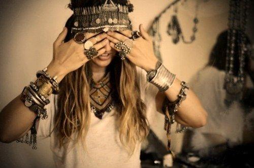 Cierra los ojos y pide un deseo. :)