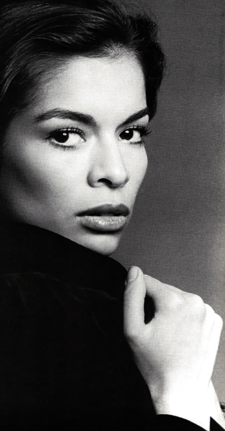 bianca jagger 